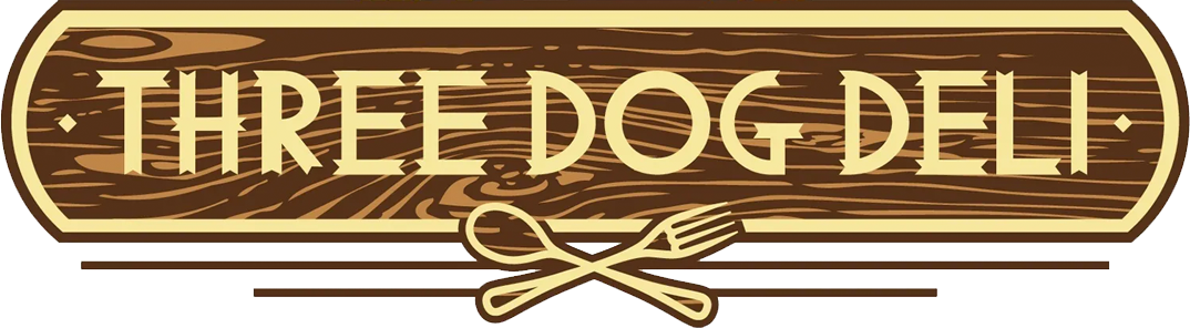 Three Dog Deli